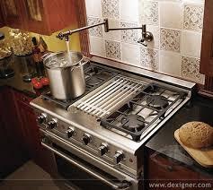 37 best we love kitchen faucets images on pinterest kitchen