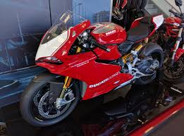 koenigsegg motorcycle luxury and custom motorcycles for sale by dealers worldwide
