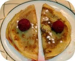 cuisiner les l馮umes sans mati鑽e grasse les meilleures recettes de sans matière grasse