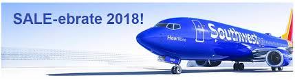 southwest sale expired southwest from 40 jetblue from 39 alaska from 49