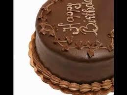 birthday chocolate cake decorations creative chocolate birthday