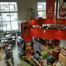 doyon cuisine doyon cuisine kitchen bath 8505 boulevard du quartier