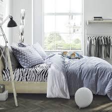 amazon com vougemarket 3 pieces duvet cover and pillow shams