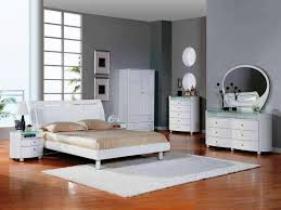 white furniture company bedroom set izfurniture