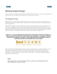 Home Based Graphic Design Jobs 100 Graphic Design Home Based Jobs Best 25 Legitimate Work