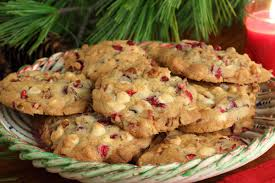 24 yummy christmas cookie recipes