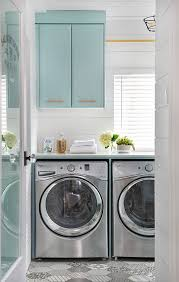 cabinet laundry room blue childcarepartnerships org