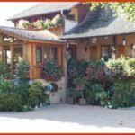 chambre d hote eguisheim alsace chambre d hote eguisheim alsace bienvenue chez le et hervé