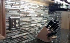 Quartzite Slate Subway Backsplash Tile by Slate Backsplash Subway Quartzite Slate Backsplash Tile Idea