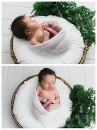 newborn photography mn minnesota newborn photographer s studio newborn