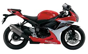 suzuki gsx r 600 2013 all about motorcycles specs