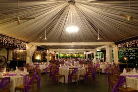 wedding arch kl wedding venues with both indoor and outdoor areas in klang valley