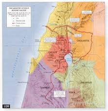 ancient christian maps of israel u2013 tourists in israel