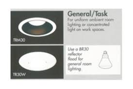 Kitchen Recessed Lighting Layout by Light Fixture Types Thomas Lighting