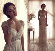 vintage lace wedding dresses high quality 2014 vintage wedding dresses from bling bling deals