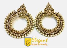 gold earrings price in pakistan matha patti
