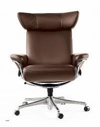 siege bureau bureau siege de bureau baquet recaro lovely chaise dxracer chaise