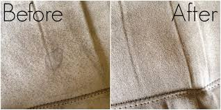 How To Clean Microfiber Chair Lulu U0026 Sweet Pea How To Clean Microfiber Furniture With Baby Wipes
