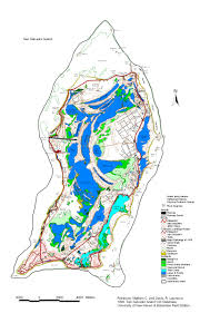 Map Bahamas Geology 270j Smith College
