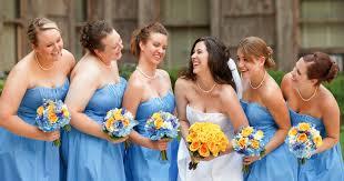 cleveland photographers cleveland wedding photographers weddings by casmir