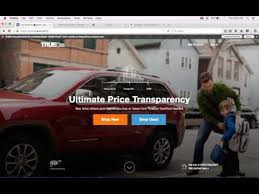 truecar new car price how to you use truecar to get the lowest price on a new car