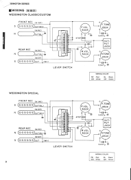 yamaha guitar wiring diagram readingrat net for gooddy org