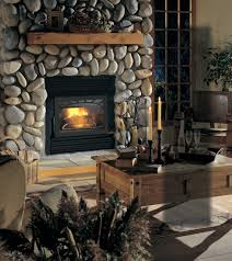 napoleon fireplaces napoleon fireplaces