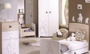 chambre bébé winnie décoration chambre bebe winnie aubert 98 rouen canape chambre