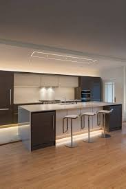 kitchen kitchen lighting canada kitchen island pendants kitchen