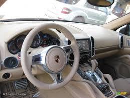 2011 Porsche Cayenne S - 2011 porsche cayenne 2011 porsche cayenne s hybrid the