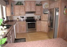 Kitchen Cabinets Michigan Riveting Michigan Kitchen Cabinets Tags Birch Kitchen Cabinets