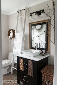 Towel Storage For Bathroom by 210 Best Bathroom Ideas Images On Pinterest Bathroom Ideas