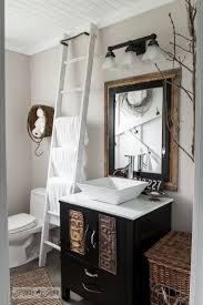 Farmhouse Bathrooms Ideas Colors 210 Best Bathroom Ideas Images On Pinterest Bathroom Ideas