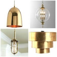 2 Pendant Light Fixture Brass Hanging Light Fixture With Lighting Design Ideas Gold