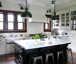 cabinet incre home depot cabinets amazing cabinet door depot