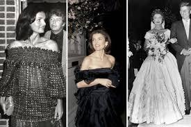 Jackie Kennedy White House Restoration Remembering Jackie Kennedy U0027s Style