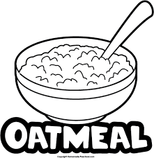 graphics for color oatmeal graphics www graphicsbuzz com