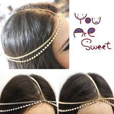headpiece jewelry boho headpiece clothing shoes accessories ebay