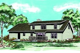 cape house plans 4 bedroom house plan cape may 84 lumber