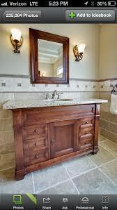 Spa Bathroom Furniture - 156 best bathroom images on pinterest bathroom ideas