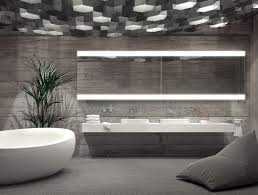 led illuminated bathroom mirror backlit mirrors for bathrooms