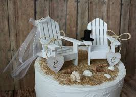 chair cake topper 22 best cake toppers images on cake topper wedding