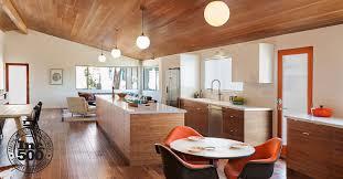 Akurum Kitchen Cabinets by Custom Doors For Ikea Cabinets Semihandmade