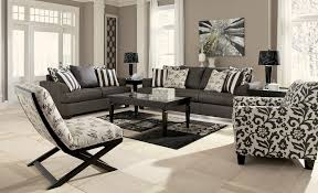 living room furniture ashley homestore extraordinary chairs