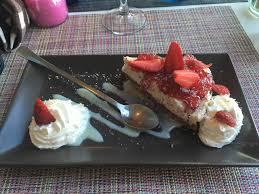 the 10 best restaurants near iberostar lanzarote park playa blanca