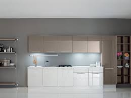 Italian Kitchens The Terra Collection Aran Italian Kitchens Contemporary