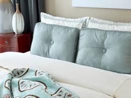 pillows cool teal blue throw pillow design throw pillows brown