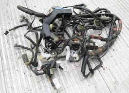 100 toyota corona at 150 repair manual toyota electrical