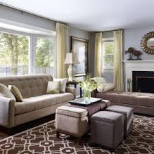 modern livingroom ideas great small space den decorating ideas with tufted backseat modern