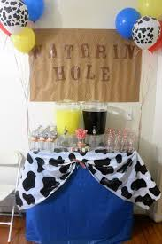 western theme decorations for home best 25 cowboy first birthday ideas on pinterest barnyard party